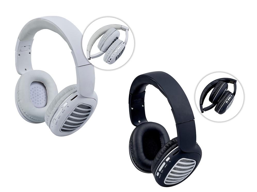 אוזניות בלוטוט קול ג'יי
