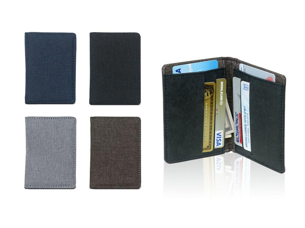ארנק כרטיסי אשראי פיימנט