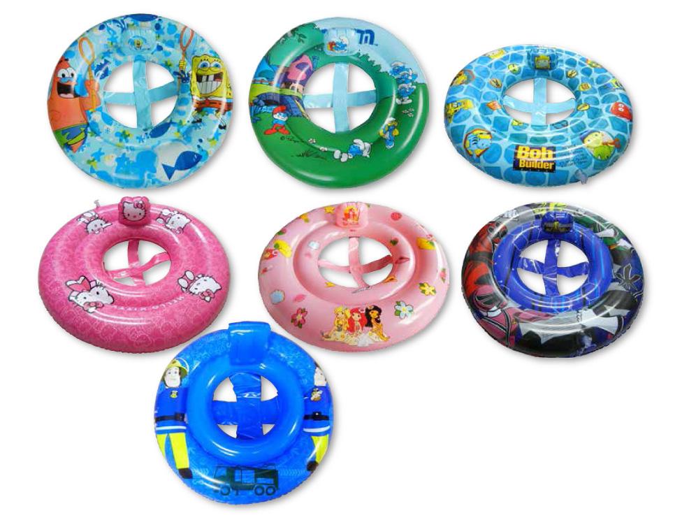 גלגל ים ילדים איקס