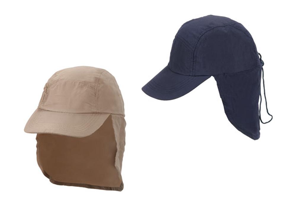 כובע ליגיונר מיקרופייבר