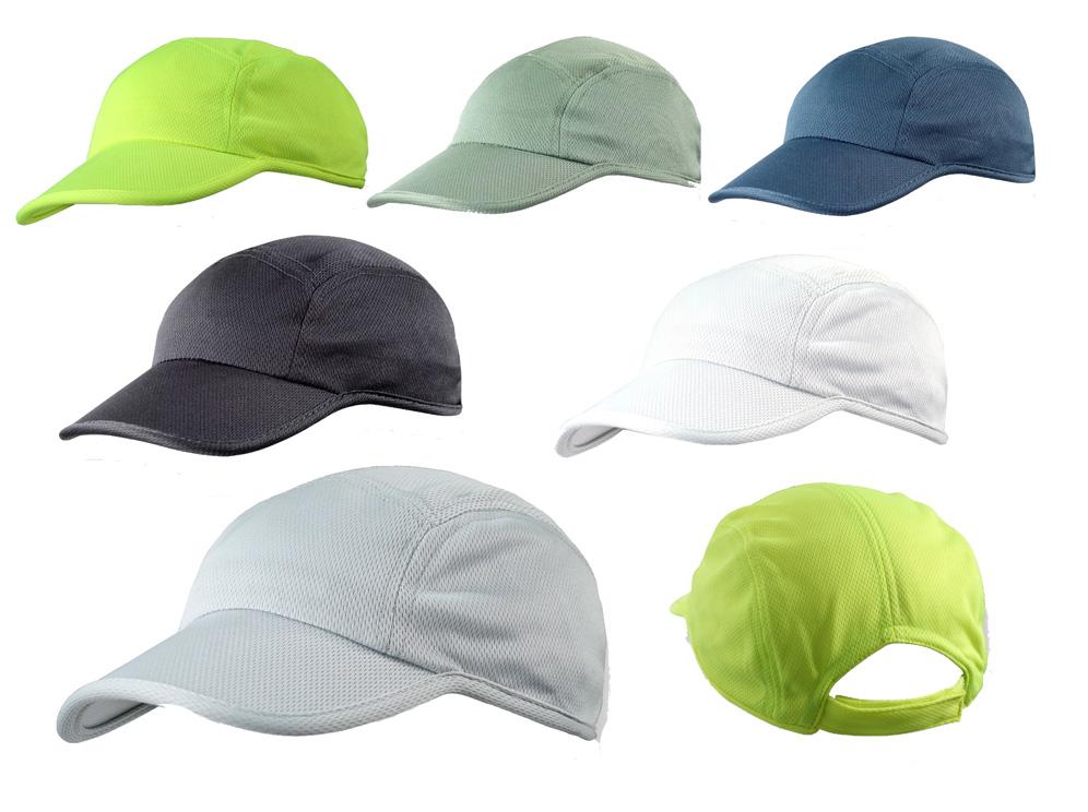 כובע מנדף זיעה שייפ