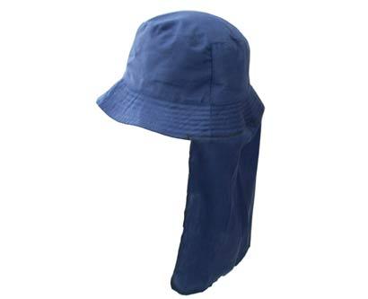 כובע רפול ליגיונר