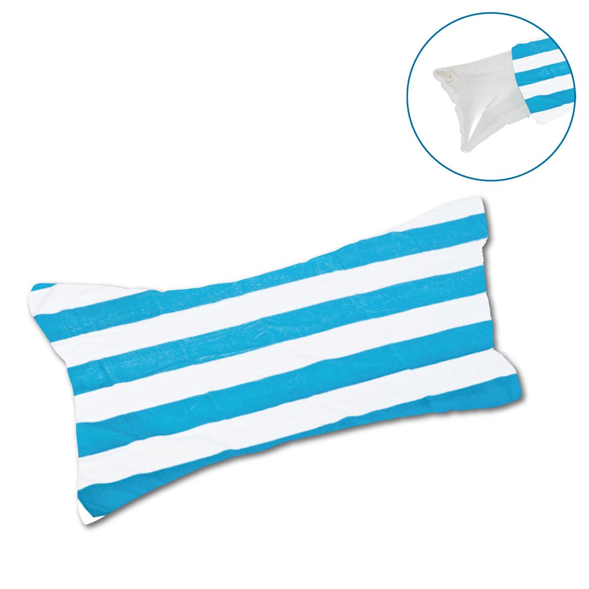 כרית מגבת