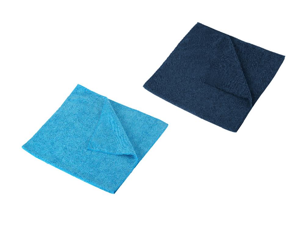מגבת ספורט מבד מקרופייבר