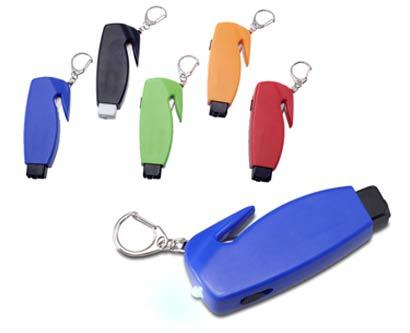 מחזיק מפתחות היחלצות מרכב