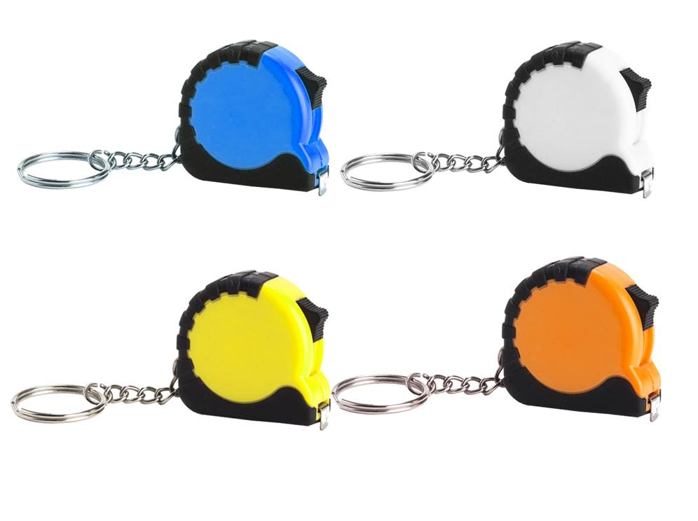 מטר מחזיק מפתחות בונד