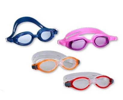 משקפי שחיה מבוגרים ונוער