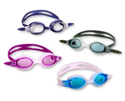 משקפי שחיה נוער