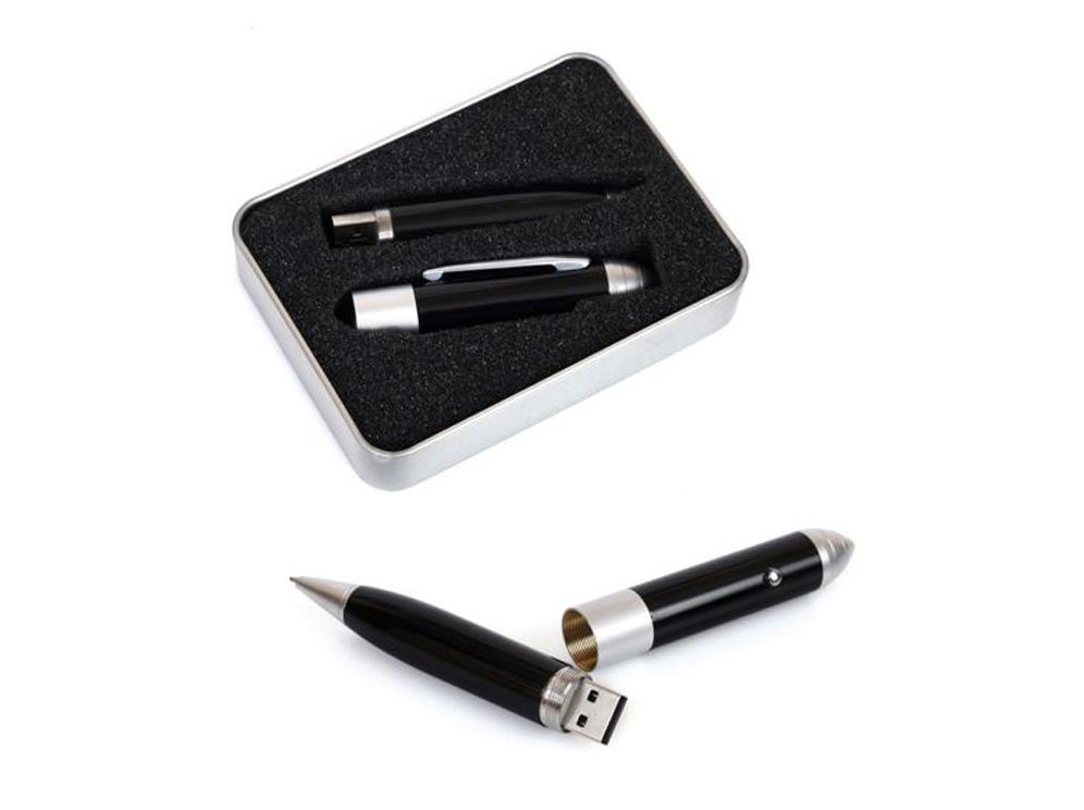 עט דיסק און קי לייזר