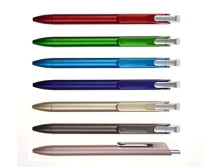 עט כדורי אורי