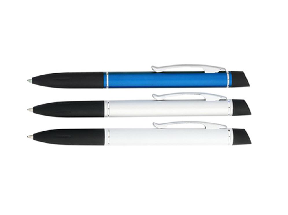 עט כדורי גומי