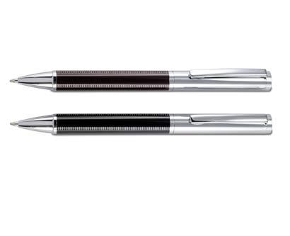 עט מתכת מאסטר