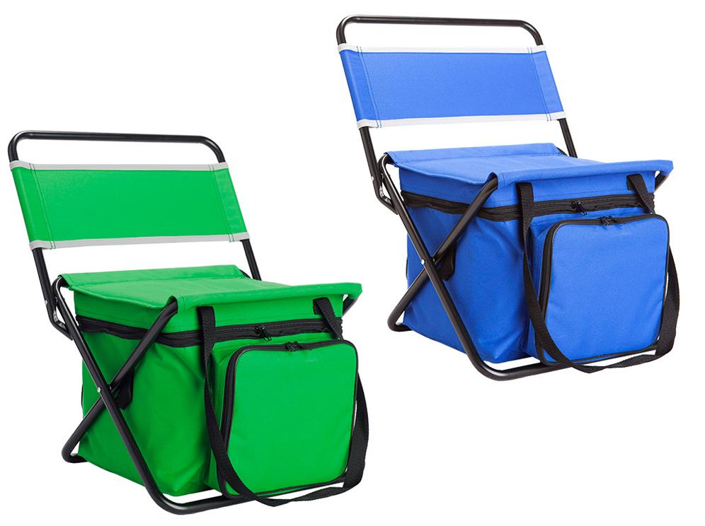 צידנית כיסא גמזו