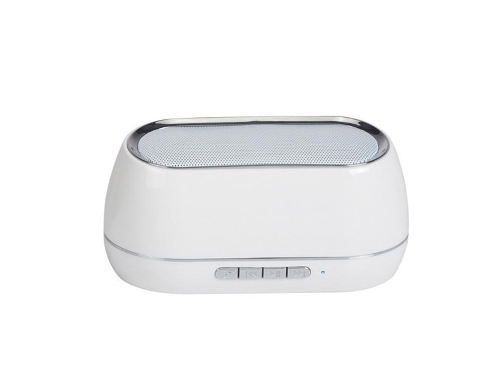 רמקול Bluetooth לנגני מוזיקה