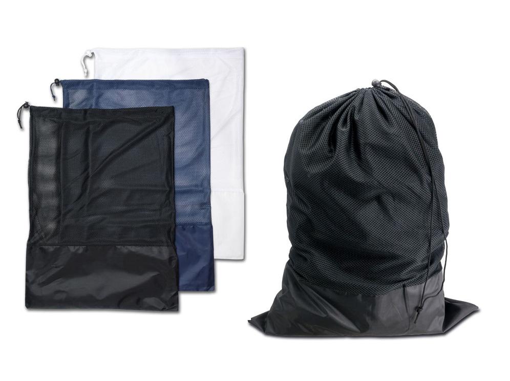 תיק כביסה לחיילים | למטיילים