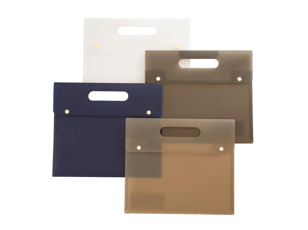 תיק מסמכים  אוסלו