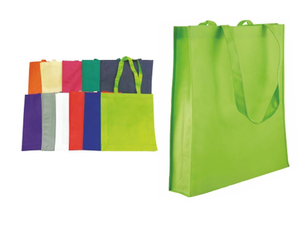תיק קניות אלבד 12
