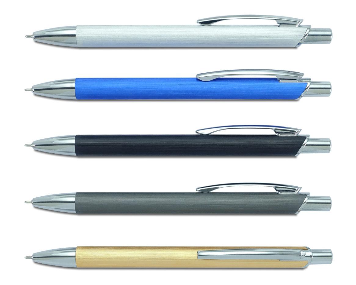 עט מתכת אמיגו