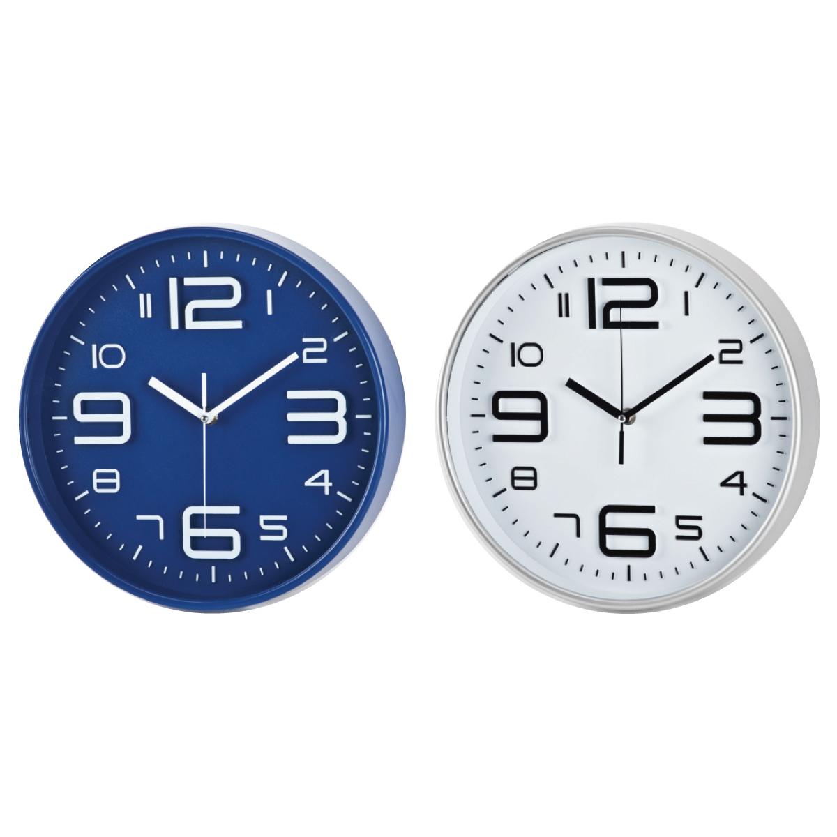 שעון קיר טיימר