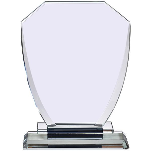 מגן זכוכית תבור