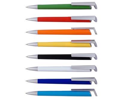 עט כדורי ליקר
