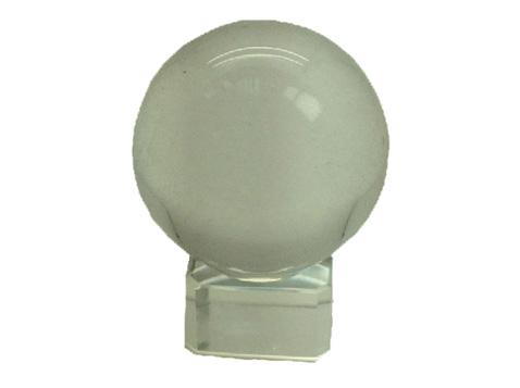 כדור בדולח