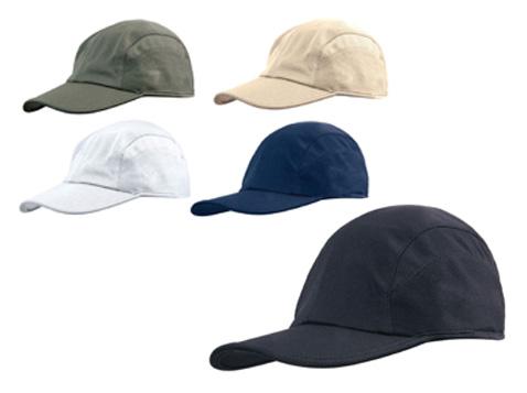 כובע ספורט ראנר