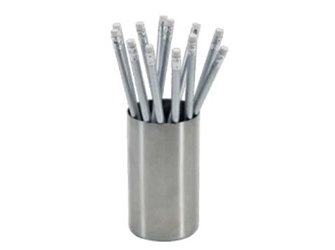 כוס עם עפרונות