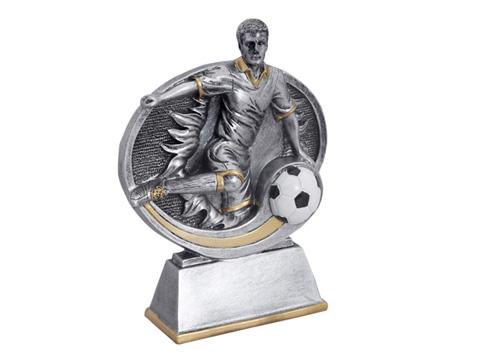מגן הוקרה כדורגל