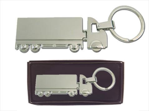מחזיק מפתחות  משאית