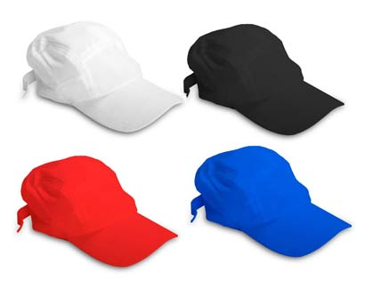כובע מצחיה ספורט