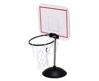 משחק כדורסל שולחני מריע