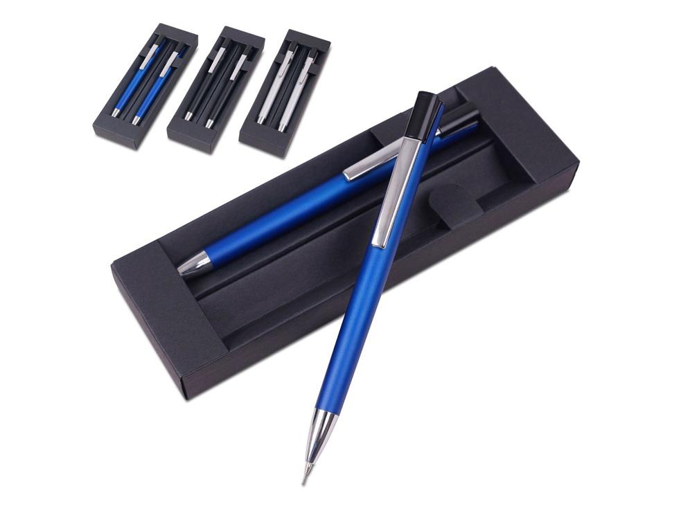 סט עטים מתכת סלייד
