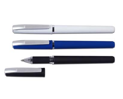 עט רולר פרדוקס