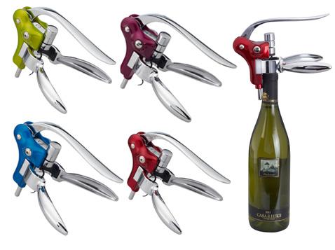פותחן יין
