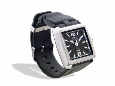 שעון דיסק און קי דגם B
