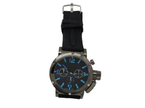 שעון יד | סטייל