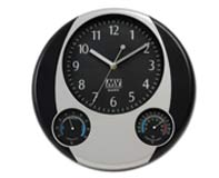 שעון קיר ספלנדיד