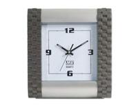 שעון קיר  טיפאני
