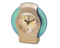 שעון שולחני  מדוזה
