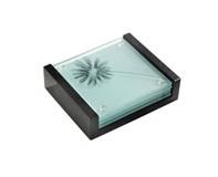 תחתיות זכוכית