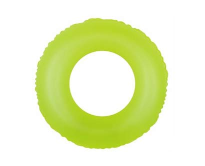 גלגל ים ניאון