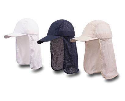 כובע דרייפיט ליגיונר