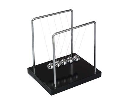 משחק מנהלים כדוריות
