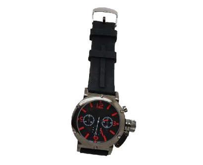 שעון יד | מכאניק