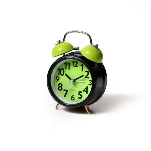 שעון מעורר פיצפון