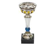גביע הוקרה