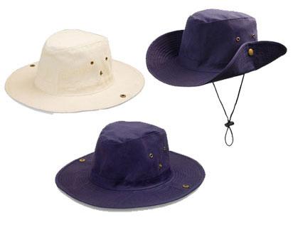 כובע תיקתקים קאבוי