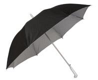 מטריה ג'מבו 30 אינץ'