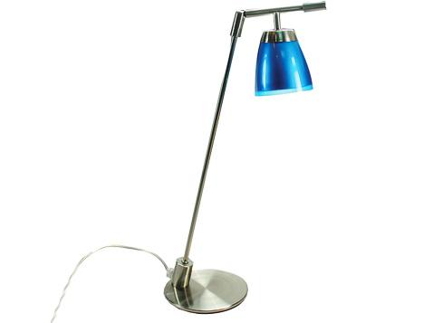 מנורת הלוגן
